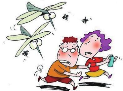 (十一) 疟疾