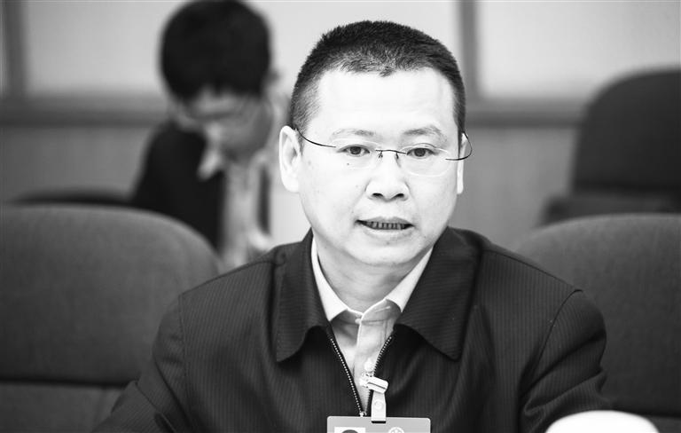 省人大代表、万宁市委书记张美文: 今年确保10590人脱贫